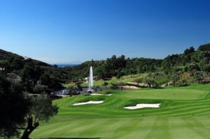 Costa_del_golf_marbella