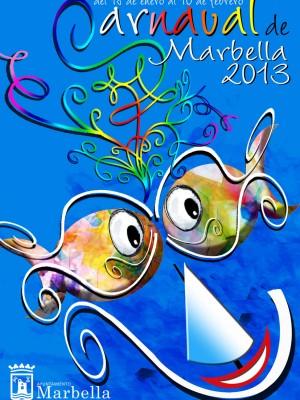 carnevale-marbella-2013