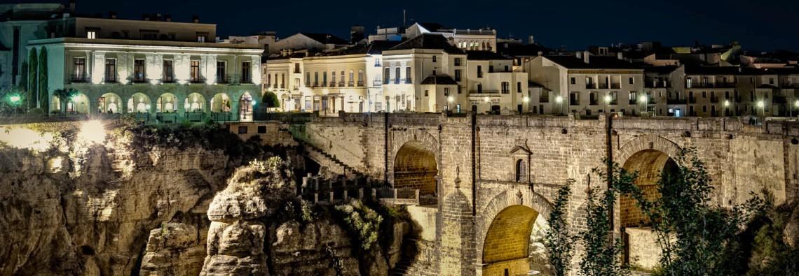 Ronda-bridge-