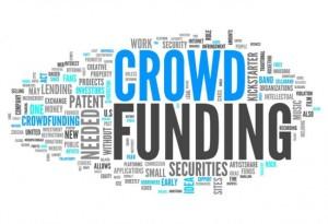 Crowd-Funding