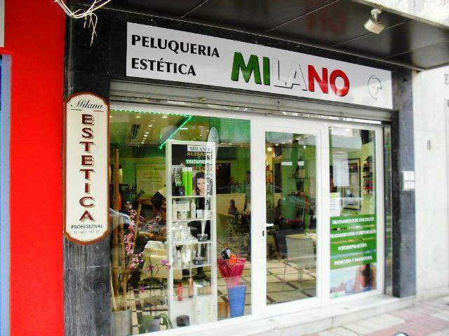 Estetica Milano