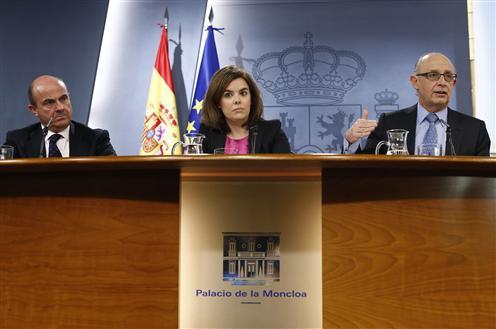 consejo-de-ministros (1)