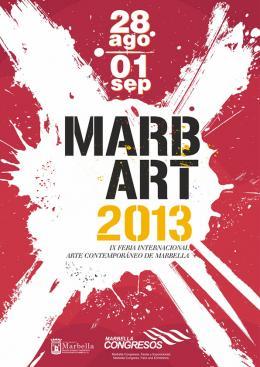 marbart
