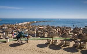Marbella_Beach,_Costa_Del_Sol