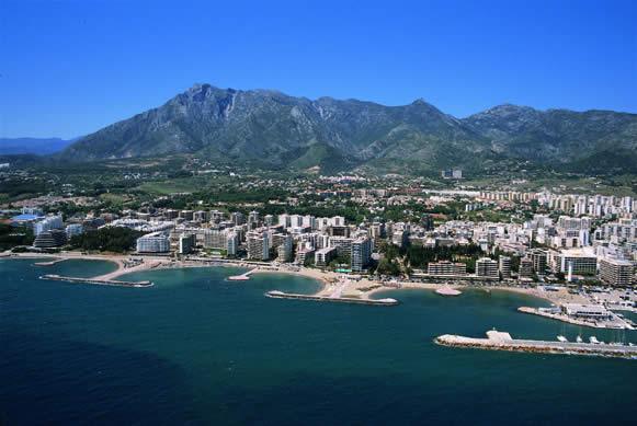 marbella-turismo