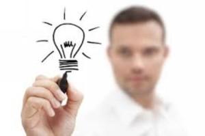 idea-impresa