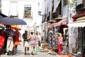 marbella-cascoantiguo-comercio