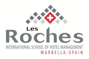 Les-roches-marbella-logo