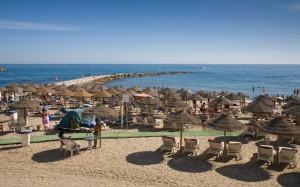 Marbella-spiaggia-costadelsol-spagna