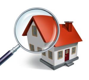 valoracion-pisos-compraventa-inmobiliaria-anduiza
