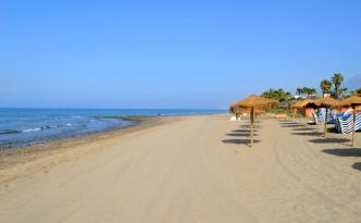 marbella-chiringuito-playa