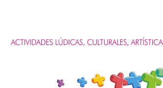 ss_mucho_mas