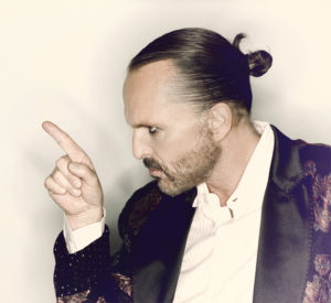 miguel-bose-revista-open-2
