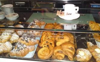colazione-bar1
