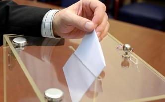 elecciones-domingo