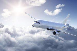 come arrivare marbella aereo