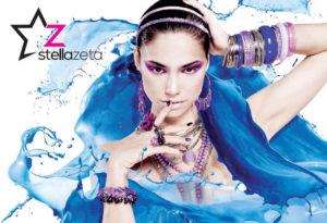 stella-z-franchising-4