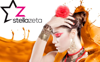 stella-zeta-web-11