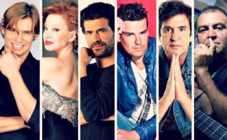 Premios-Latino-en-marbella