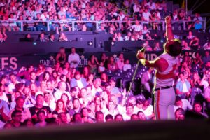 2016-07-22. CONCIERTO GOD SAVE THE QUEEN EN STARLITE FOTO JAIME D. TRIVIÑO IMG_3327