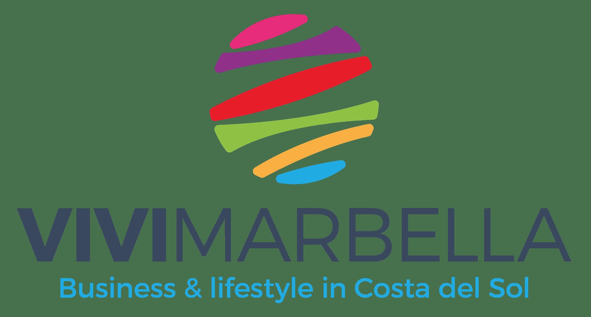 Vivi Marbella