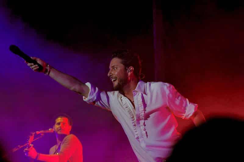Manuel Carrasco Starlite Festival Marbella 2019_02