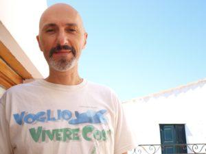 Alessandro Castagna