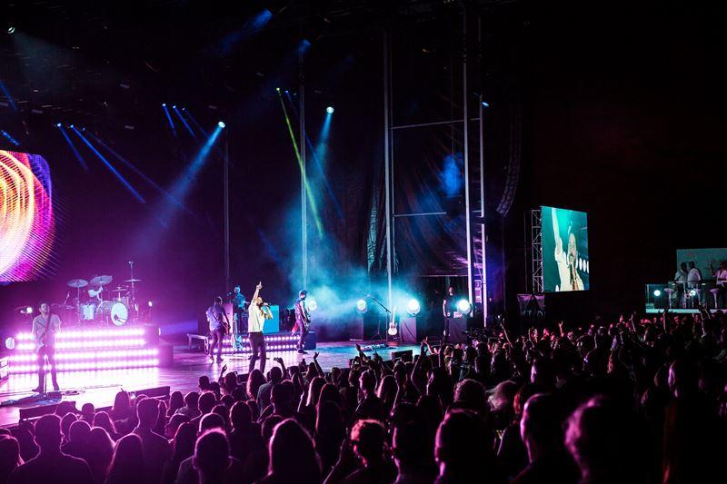 Manuel Carrasco Starlite Festival Marbella 2019_03